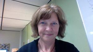 Jeanne Clifton